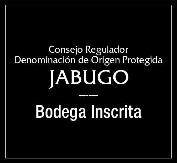 denominación de origen jabugo de máxima calidad