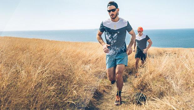 salud y comer bien para hacer deporte